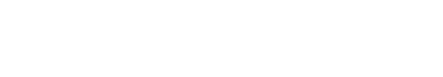 A.I.S All-In-Services GmbH